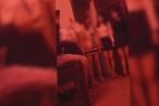 Hà Nội: Mại dâm kiểu côn đồ trấn lột ở phố Trần Duy Hưng