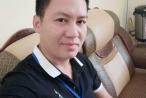 Khởi tố thầy giáo khiến nữ sinh lớp 8 mang thai ở Lào Cai