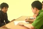 Lào Cai: Bắt giữ đối tượng cướp tài sản của xe ôm