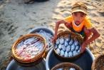 Sửa đổi Bộ luật Lao động: Cần một định nghĩa chính thức về lao động trẻ em