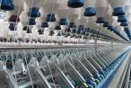 Lu Thai đầu tư nhà máy sợi 60 triệu USD tại Tây Ninh