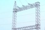 Yên Bái: Vì sao đường điện 22KV đã thi công hơn 1 năm vẫn 'đắp chiếu'?