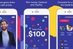 Confetti kiếm tiền thế nào mà ngày ngày phát 'miễn phí' 6.000 USD cho người chơi Facebook?