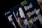 Ấn Độ: Tòa án tối cao Madras yêu cầu chính phủ cấm ứng dụng video TikTok vì khiêu dâm