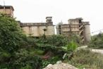 Thừa Thiên – Huế: Nhà máy xi măng ô nhiễm 'cố thủ' nội đô Huế