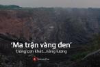 Quảng Ninh yêu cầu kiểm tra, xử lý các vi phạm do VietnamPlus phản ánh