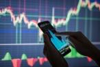 Thị trường chứng khoán ngày 24/4: Thị trường phục hồi nhẹ, nhưng xu hướng giảm trong ngắn hạn vẫn chiếm ưu thế