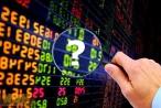 Thị trường chứng khoán ngày 25/4: Đón tín hiệu lạc quan, thị trường phục hồi phục