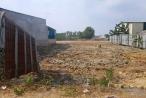 TP HCM: Loạn xây dựng trái phép ở huyện Bình Chánh