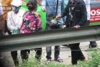 (Trailer) 30 ngày 'săn' băng nhóm dàn cảnh móc túi