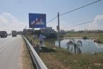 Gia đình có công ở Quảng Bình kêu cứu: Vì sao chính quyền muốn cưỡng chế?