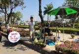Đà Nẵng: Hơn 1.600 tỷ đồng dự trữ hàng thiết yếu phục vụ Tết Nguyên đán 2019