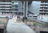 Đà Nẵng: Đấu thầu xây dựng bãi đỗ xe công cộng nhiều tầng tại 18 vị trí khu vực trung tâm thành phố