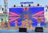 Đà Nẵng: Thu hơn 23.000 tỷ đồng từ các hoạt động về du lịch