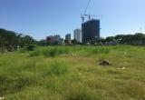 Đà Nẵng: Hủy kết quả đấu giá đất hơn 600 tỷ đồng của Công ty Vipico