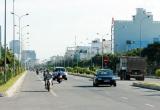 Đà Nẵng: Phân làn trên đường chính Ngũ Hành Sơn, Ngô Quyền chỉ dành cho ô tô lưu thông