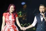 Đà Nẵng: Đại nhạc hội quy tụ dàn 'sao' đình đám, mở cửa miễn phí