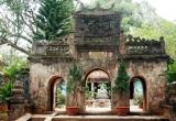 Đà Nẵng: Công nhận Danh thắng Ngũ Hành Sơn là di tích quốc gia đặc biệt