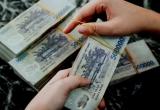 Đà Nẵng: Thưởng Tết cao nhất của doanh nghiệp là hơn 400 triệu đồng