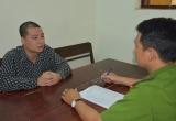 Quảng Nam: Triệt phá nhóm đối tượng cho vay nặng lãi núp bóng hình thức hộ kinh doanh