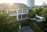 Khách sạn tại Đà Nẵng nhận giải khách sạn sang trọng tại Việt Nam