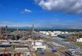 Bàn giao mặt bằng mở rộng Nhà máy lọc dầu Dung Quất trước ngày 30/5