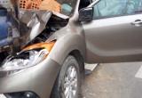 Đà Nẵng: Khởi tố đối tượng gây tai nạn chết người do phê ma túy khi lái xe