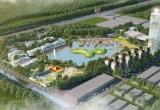 Bất động sản Bắc Miền Trung tăng tốc từ điểm tựa quy hoạch đô thị