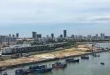 Đà Nẵng tạm dừng dự án Marina Complex