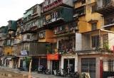 Địa ốc 7AM: Khó khăn tạm cư, Hà Nội khởi động lại siêu dự án ven sông Hồng
