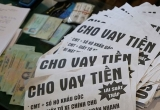 NHNN đề nghị 'tung' 5.000 tỉ đồng để đẩy lùi tín dụng đen