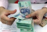 Hà Nội: Người có lương tháng cao nhất lên tới 233 triệu đồng