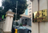 Thanh tra Chính phủ lập 8 đoàn kiểm tra việc kê khai, xác minh tài sản