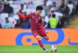 Thái Lan lọt vào vòng 1/8: Cơ hội nào cho tuyển Việt Nam?