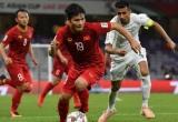 Báo Châu Á: Quang Hải hóa Messi, tuyển Việt Nam tràn trề cơ hội qua vòng bảng