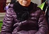 Nhờ mạng xã hội, người phụ nữ tìm lại được gia đình sau 25 năm bị lừa bán sang Trung Quốc