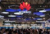 Tập đoàn Huawei đối mặt nhiều thách thức ở Đức