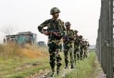 Nguy cơ chiến tranh Ấn Độ - Pakistan