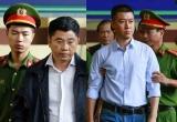 Hôm nay, phúc thẩm vụ đánh bạc nghìn tỷ: Phan Sào Nam lại hầu tòa