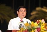TP Hồ Chí Minh khuyết nhiều nhân sự chủ chốt