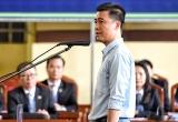 Hành trình tịch thu hơn 1300 tỷ của Phan Sào Nam
