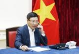 Việt Nam đề nghị Malaysia trả tự do cho Đoàn Thị Hương