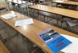 Quảng Ninh họp khẩn vụ trên 500 học sinh nghỉ học vì chủ trương chuyển trường