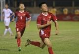 Vượt qua U19 Trung Quốc, U19 Việt Nam tái ngộ Thái Lan ở trận chung kết