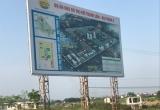 Địa ốc 7AM: Vướng mắc đất đai làm cổ phần hóa, KĐT Tân Tây Đô đất quy hoạch bị chiếm dụng