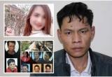 Tung tin đồn thất thiệt vụ nữ sinh giao gà: Có thể bị phạt tù 7 năm