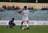 Văn Quyết hỏng penalty, Hà Nội thua đau Yangon United ở AFC Cup