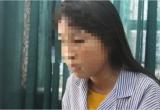 Ngăn chặn bạo lực học đường: Đề xuất lắp camera trong các lớp học