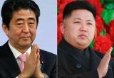 Nhật Bản kéo dài lệnh trừng phạt Triều Tiên thêm 2 năm