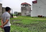 """Đất nền ngoại thành Hà Nội """"nhảy múa"""" từng ngày: Bộ Xây dựng nói gì?"""